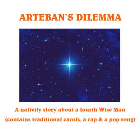 Artabans Dilemma