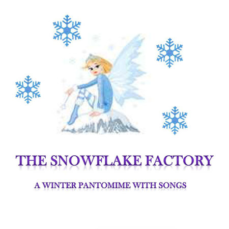 The Snowflake Factory