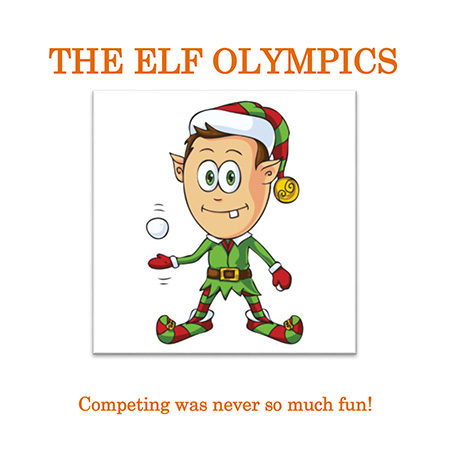 The Elf Olympics